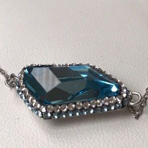 Gorgeous Swarovski Necklace